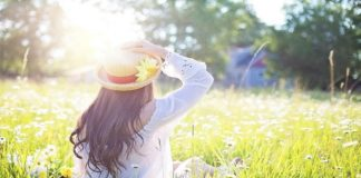 Quale cura vitaminica per affrontare il cambio di stagione?